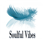 soulfulvibes_website__14905.1588624244.1280.1280
